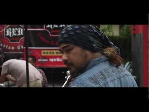 media filem full bikers kental