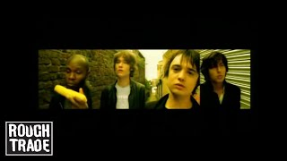Watch Libertines Up The Bracket video