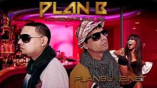 Plan B   Por Que Te Demoras House of Pleasure1 video oficial