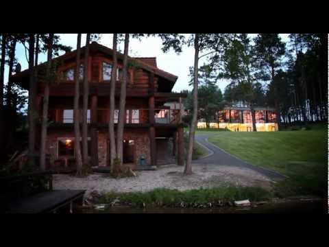 Vasaros šokių stovykla