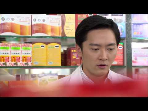大愛-長情劇展-葡萄藤下的春天-EP 06