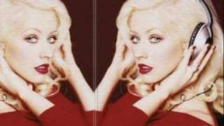 Watch Christina Aguilera Lovin