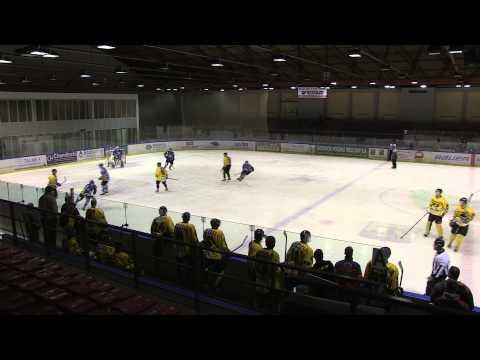HC GKS Katowice - Orlik Opole 1:10 (0:2, 1:5, 0:3)