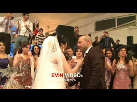 حفلة زواج Kurd Part 3 2013 Kurdische Hochzeit, Kurdish Wedding, Koma Xesan video