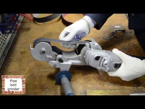 6 Angle Grinder Attachments Every MAN Should Have