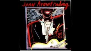 Watch Joan Armatrading Everybody Gotta Know video