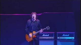 Watch Gary Moore Dont Believe A Word video