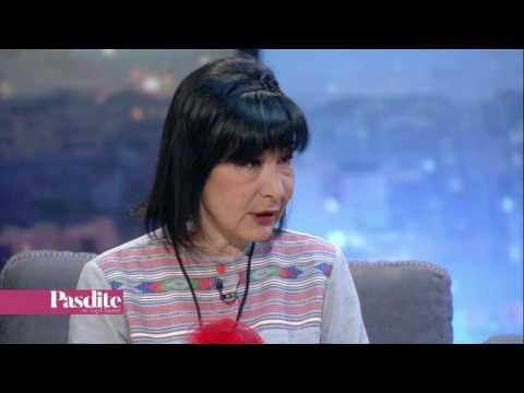 Pasdite ne TCH, 1 Dhjetor 2016, Pjesa 3 - Top Channel Albania - Entertainment Show