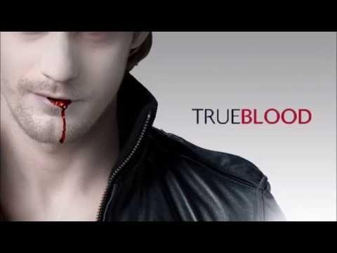 True blood Familiar Taste of Poison