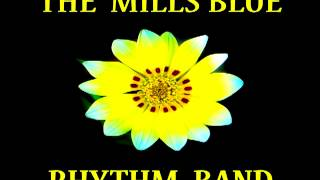 The Mills Blue Rhythm Band - Mr. Ghost Goes to Town