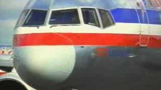 Boeing 757 Image Video