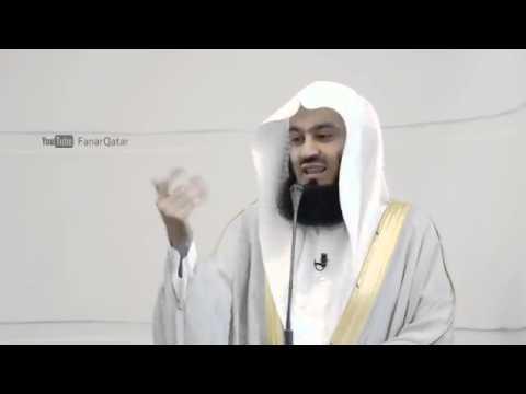 Download  2 statements light on Tongue :Subhan Allahi wa bihamdihi, Subhan Allahil Azim By Mufti Menk Gratis, download lagu terbaru