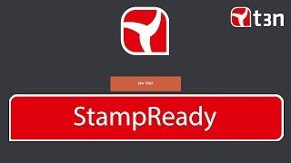 StampReady: Newsletter-Kampagnen in schick und ein