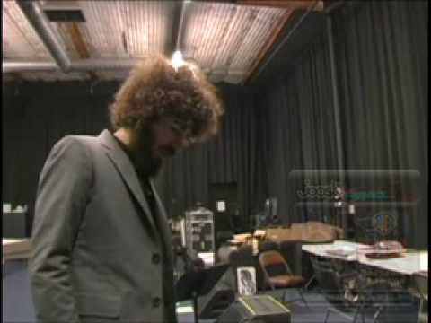 Brad Delson Guitar World Music Videos