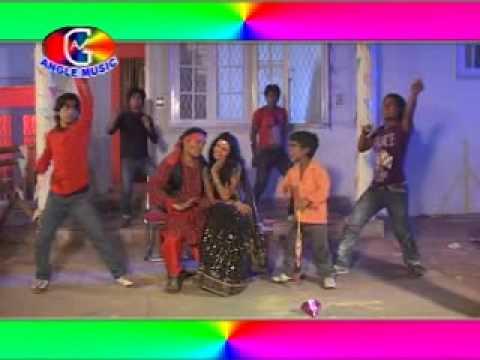 Bhojpuri New Holi Song Khesari Lal Yadav 10 (munna Yadav) +966535871146 video