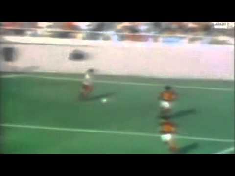 Roma - Torino 2-1 - Campionato 1977-78 - 1a giornata