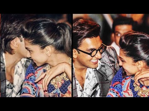 Deepika Padukone & Ranveer Singh's Romantic Holiday  Corsica | Latest Bollywood Gossip 2014 | video