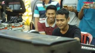 Cek Sound Menyentuh Hati Adella Live Gofun Bojonegoro
