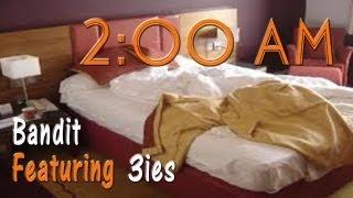 200 AM