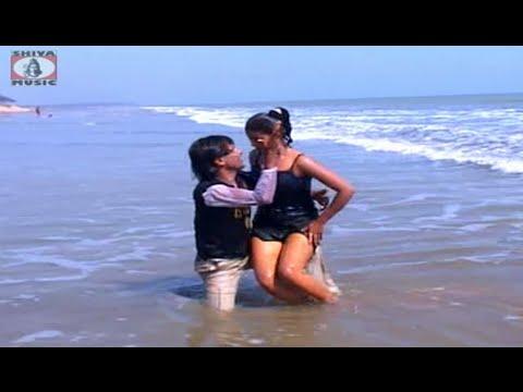 Khortha Song Jharkhandi 2016 - O Sajni Hamar Udaile Neendiya   Video Album - O Sajni