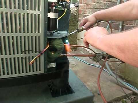payne gas furnace wiring diagram payne image payne hvac wiring diagrams wiring diagram for car engine on payne gas furnace wiring diagram