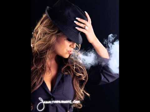 Jenni Rivera Mix 1