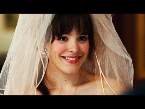 The vow 2012 (Trailer)