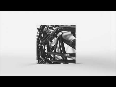 Fabio Florido - Levity [Levity EP]