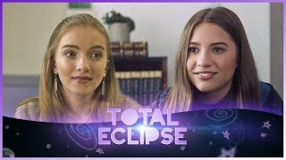 "TOTAL ECLIPSE | Season 1 | Ep. 1: ""Moonrise"""