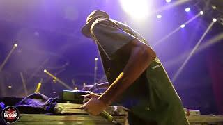 download musica Podcast - DJ FP do Trem Bala Ao vivo no DVD 5 anos de Roda de Funk 18 anos