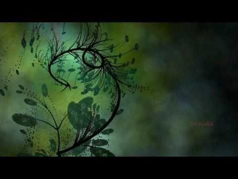 Mrvica, Maksim - Leeloos Tune