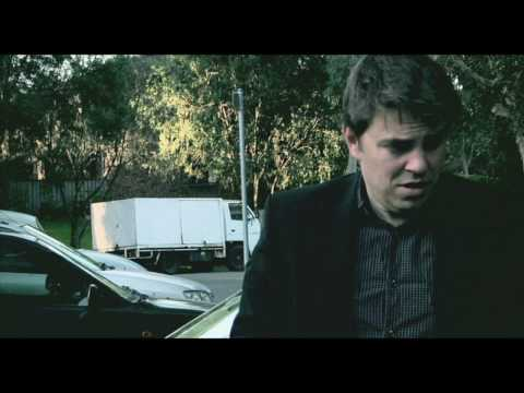 HAVE A CIGAR Trailer