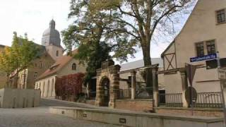 In the footsteps of Martin Luther | Video of the day