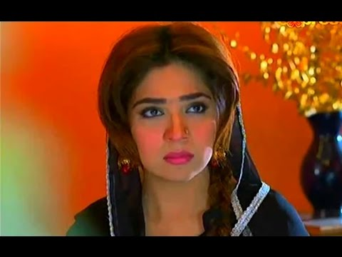 Rangbaaz Episode 4 Full On Express Entertainment video