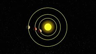 Download Artificial Intelligence and NASA Data Used to Discover Eighth Planet Circling Distant Star 3Gp Mp4