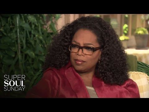 You Already Have Everything You Will Ever Need | Super Soul Sunday | Oprah Winfrey Network