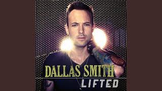 Dallas Smith Heat Rises