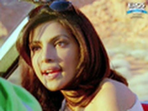 I Wana Take A Pee (Dialogue Promo) | Anjaana Anjaani | Ranbir Kapoor & Priyanka Chopra
