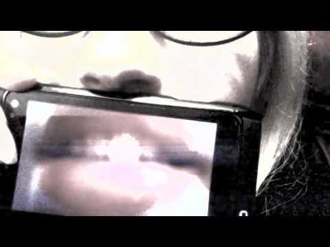 Thumbnail of video fuxa - our lips are sealed official video