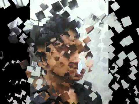 Bilal Saeed  Mahi Mahi Official HD Video New Song 2012