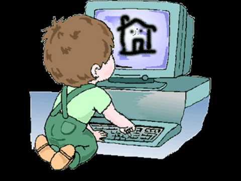 Colegio Eucaristico Mercedario - El uso de las TICs en la educacion.