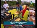 Cocineros argentinos 31-10-10 (1 de 5)