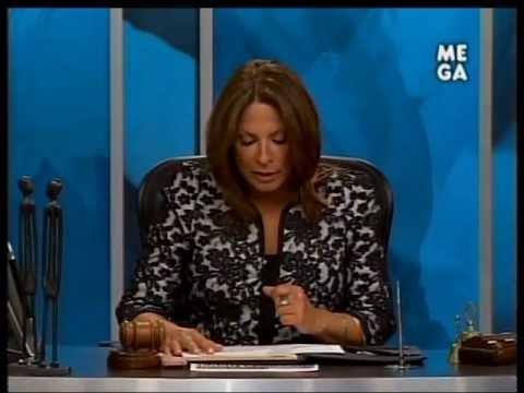 Caso Cerrado Estelar - Lesbianas Desde Niñas (1/3)