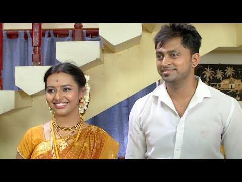 Deivamagal Episode 602, 22/04/15