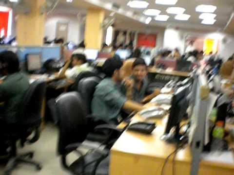 Company Noida Sector 63 Infocom Sector 63 Noida