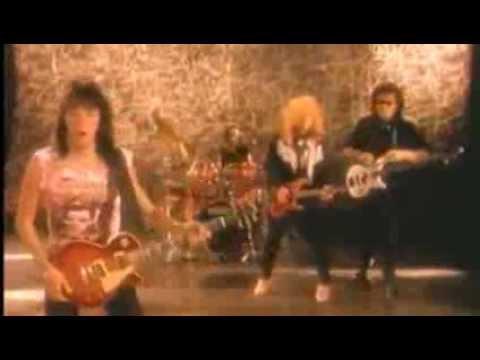 Ace Frehley - Insane