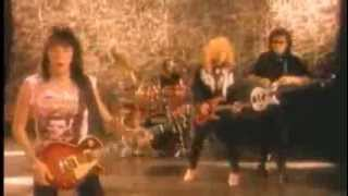 Watch Ace Frehley Insane video