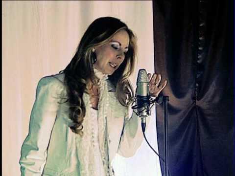 AMARTE A TI - Celia Garcia