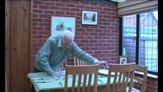 Alzheimer's- Life Without Memory
