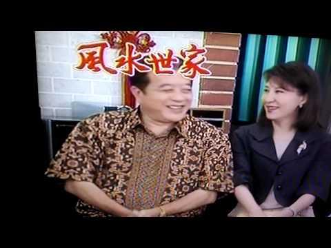 Title : 20130628風水世家~劉秀雯(王 ...